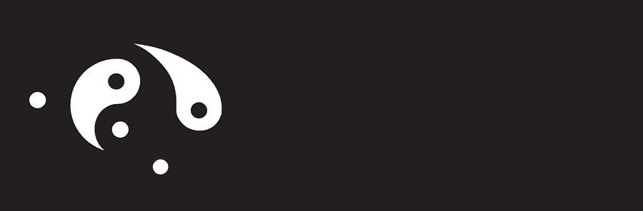 Logo de l'association des acupuncteurs du Québec